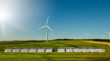 Akumulatory cynkowe, czyli świat ma już pomysł, jak tanio budować magazyny energii