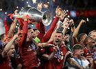 Niech już powstanie ta piłkarska Superliga. Może być wybawieniem dla polskiej piłki