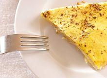Zapiekanka z serem - ugotuj