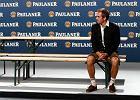 """""""Sport Bild"""". Philipp Lahm kończy karierę po sezonie"""
