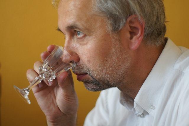 Jan Babczyszyn