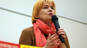 Dorota Kania