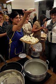 fot. Historie Kuchenne