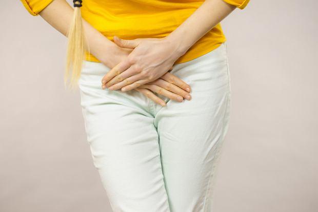 Choroby ginekologiczne - najczęstsze, objawy, diagnoza, leczenie