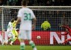 Liga Mistrzów. Wolfsburg w ćwierćfinale po pokonaniu Gentu