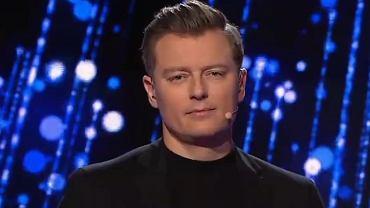 Eurowizja 2021 - Rafał Brzozowski