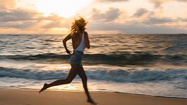 Aktywność fizyczna może nam pomóc utrzymać młodość na dłużej