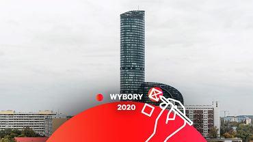 Jak głosowano we Wrocławiu?