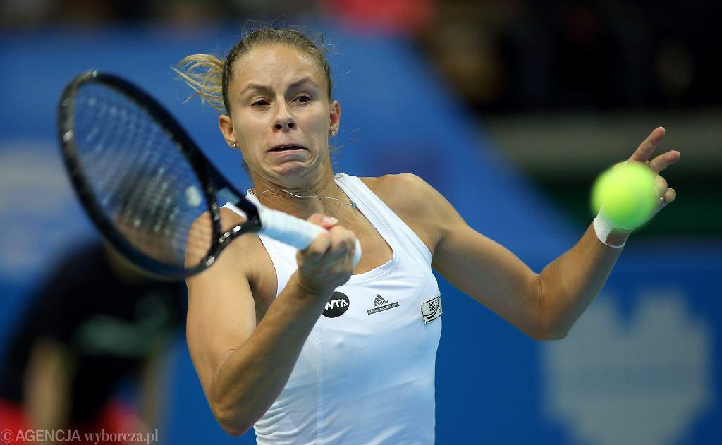 Roland Garros startuje! Kiedy pierwsze mecze Polaków?