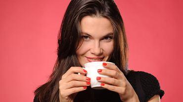 Testowane Matuszewskim: kawa i herbata