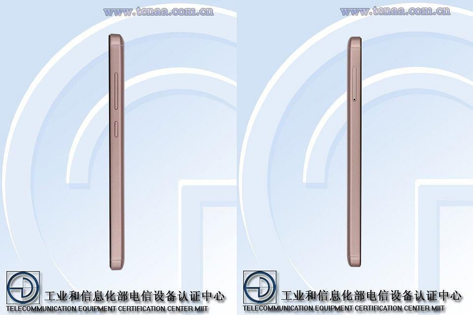 Nowe smartfony Xiaomi