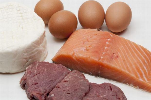 Wspomagacze metabolizmu - składniki, które rozpędzą przemianę materii