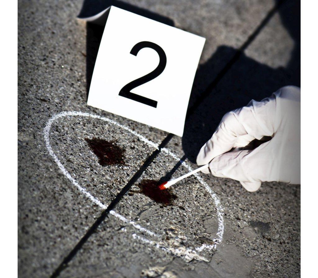 Według Ingara Johnsruda, kryminał jest wciągającą, ale i wymagającą układanką dla czytelnika (fot. iStockphoto.com)