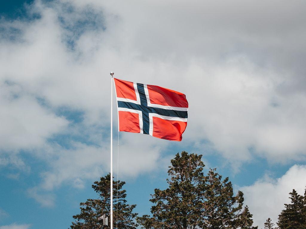 Koronawirus. Norwegia może objąć kwarantanną podróżujących z Polski (zdjęcie ilustracyjne)