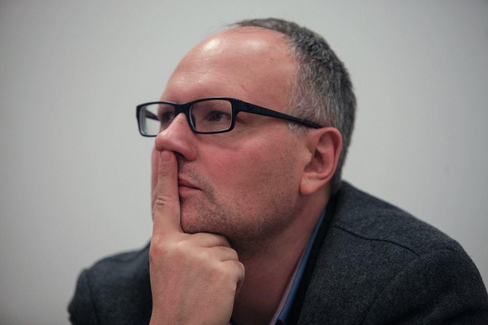 Red. Paweł Lisicki
