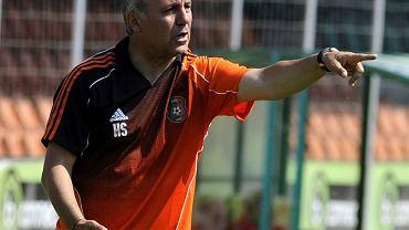 Christo Stoiczkow