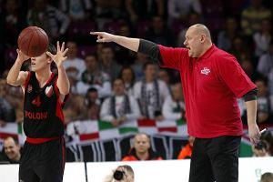 Koszykarze Polonii w końcu odbili się od dna, Piaseczno jeszcze w większym dołku
