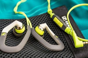 Wczuj się w rytm! Idealne słuchawki do biegania i nie tylko