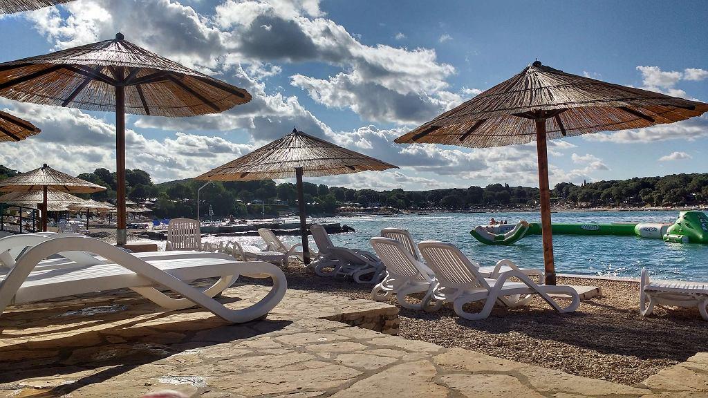 Valalta, Chorwacja / Maurizio Tolfo / flickr.com