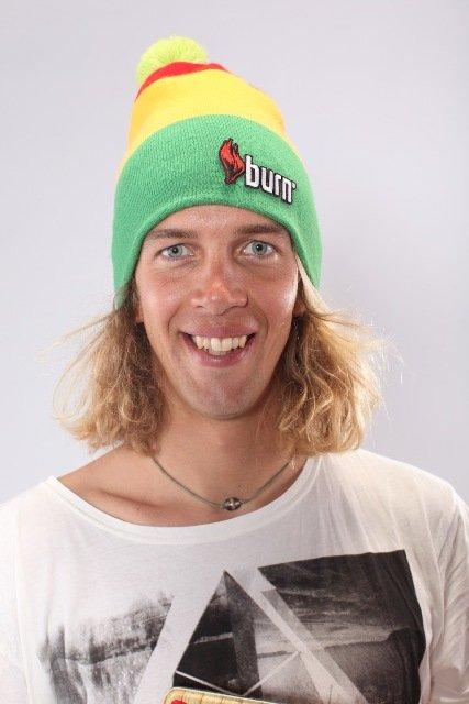 janek korycki, surfing, wakeboarding