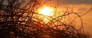 Pogoda długoterminowa do końca września. Są dobre wieści - jeszcze będzie ciepło