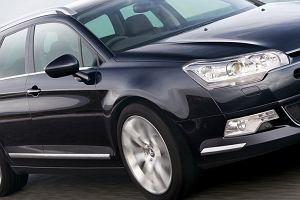 Te wersje popularnych aut doprowadzą cię do bankructwa. Siedem pułapek z rynku wtórnego