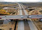 Autostrada A1. Obwodnicę Częstochowy otworzą bez węzłów?