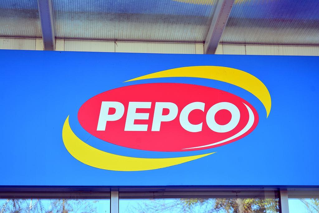 5 hitowych dodatków do domu z Pepco, Biedronki i H&M. Perełki do 40 zł! 'Przepiękne' (zdjęcie ilustracyjne)