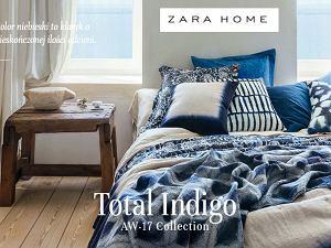 Zara Home Ladnydom