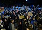 Gdańszczanie skrzykują się na protest o 20 pod biurem PiS