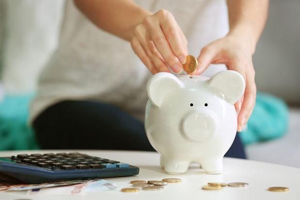 Zasada 5: systematyczność popłaca