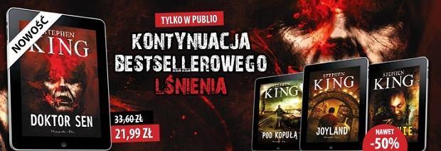 http://www.publio.pl/proszynski-doktorsen.html