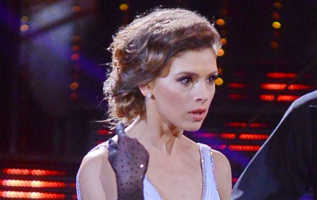 Klaudia Halejcio