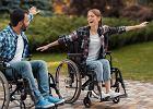 Jakie zniżki przysługują niepełnosprawnym? Do wielkich muzeów w Europie nawet bezpłatny wstęp, także dla opiekuna