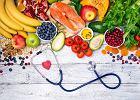 Dzięki diecie śródziemnomorskiej kg same spadają i zyskujesz zdrowie. Mamy dla Was proste i tanie menu na 7 dni
