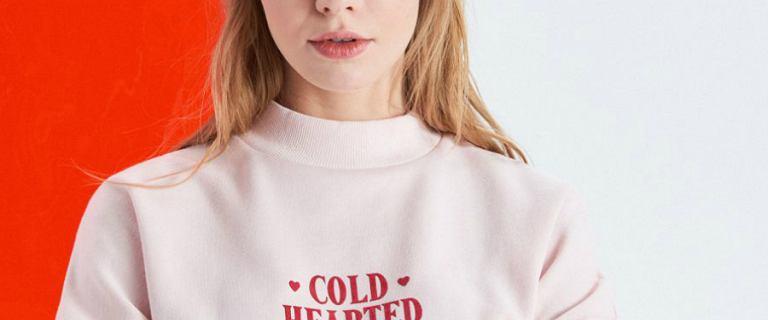 Najmodniejsze bluzy damskie na wiosnę