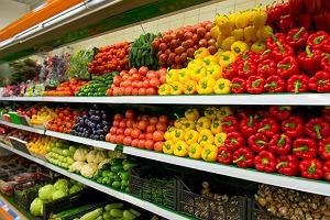 Rozsmakuj się w warzywnych kolorach lata!