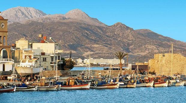 XII Mykonos - ulubiona wyspa celebrytów
