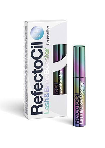 najlepsza odżywka do rzęs RefectoCil