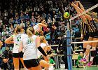 Siatkarska Liga Mistrzów: Impel przegrał z Fenerbahce Stambuł