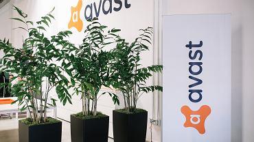 Biuro Avast