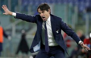 Media: Zwrot akcji w Mediolanie. Znamy już następcę Antonio Conte w Interze