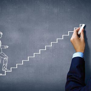 5 kroków do podwyżki