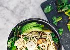 Skąd brać wartościowe białko na diecie roślinnej? Wprowadź do diety te produkty