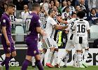 Kontrowersyjne koszulki Juventusu