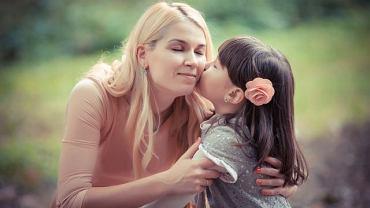 A może jesteśmy lepszymi matkami niż sądzimy?