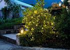 9 najlepszych lamp do ogrodu [PRZEGLĄD]