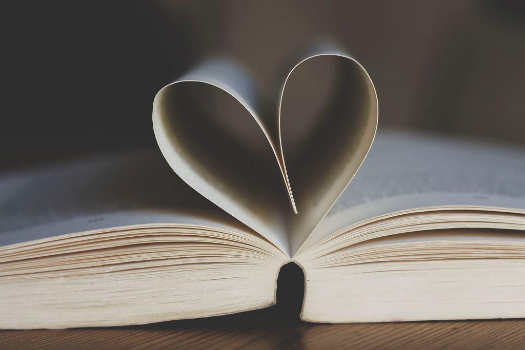 Motyw miłości to jeden z najpopularniejszych motywów w literaturze
