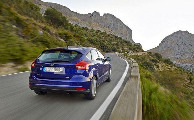 Ford Focus III - opinie i typowe usterki