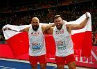 ME Lekkoatletyka 2018. Nowicki, Fajdek, Haratyk, Bukowiecki - piękny dzień polskiego sportu. Cztery medale! [PODSUMOWANIE]